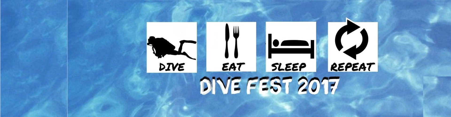 2017 Dive Fest