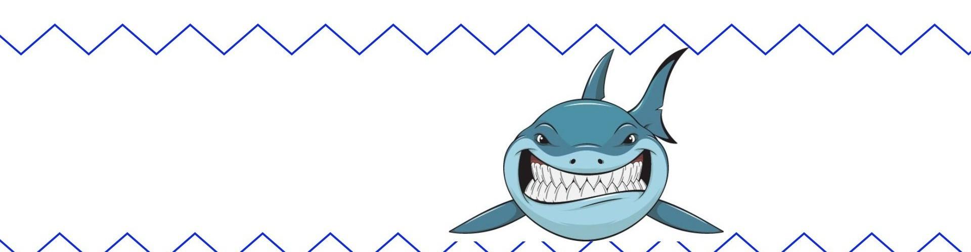 CLUB JAWS